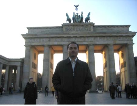 berlin-brudenburgetor.jpg