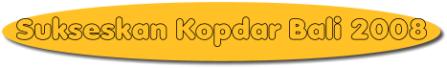 kopdar-logo.png