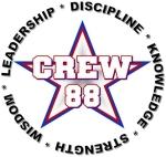 88-logo