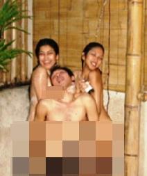 threesome1